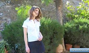 Ftv angels hand-outs kristen-naughty schoolgirl-04 01