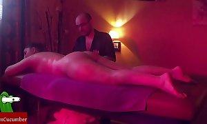 Massage,sex plus blow job.san18
