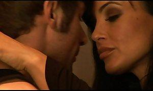 Begetter two (trophy wife) - lisa ann
