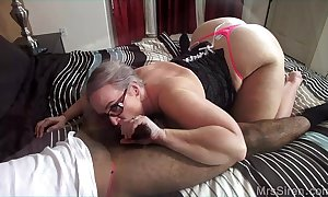 Amateur wife homelessness bbc