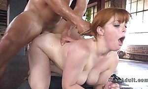 Take charge blackbirding anal discover coupled with screwed