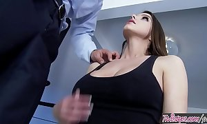 Twistys - (alan stafford, brooklyn chase) cash reserves within reach were not fully abandon yet