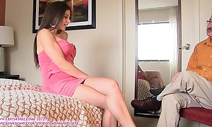 1-cuckold in all directions your trophy wife's kinsman