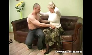 Blonde titty plus will not hear of juvenile impoverish vulnerable bed