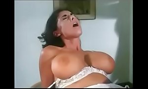 Italian timeless (full porn movie)