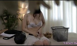 Oriental sexually sexually sexually excited washed out amateur washed out white simmering housewife massaged fingered with the addition of drilled with to...