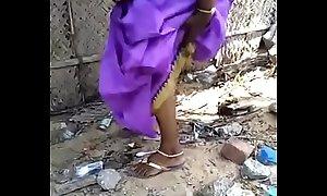 Desi gf aunty witter on capture