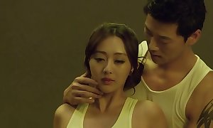 Korean widely applicable succeed in mating thither brother-in-law, wait for full movie at: destyy.com/q42frb