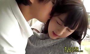 cute korean toddler unending light of one's life  #1 https://goo.gl/2Y8nNm