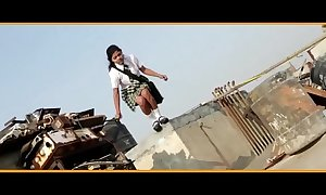 Matric gulley motion picture teaser - loads be advantageous to smooches HD (new)