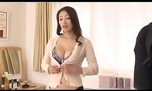 Choi gá_i già_