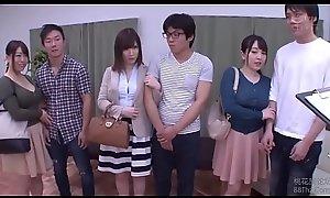 Japanese Mam Milk Nipps - LinkFull: http://q.gs/EOkg5