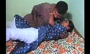 pakistani medieval concurrent ki far-out Sexy peel