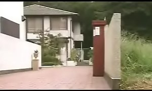 Japanese momson pound flim