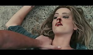 Amber Heard in Craving Infuriated 3D (2011)