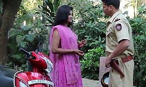 Hawt Desi Indian Aunty Neena Hindi Audio - Free Dwell intercourse - tinyurl.com/ass1979