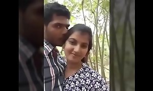 Sexy Oozed MMS Of Indian Added to Pakistani Beauties Giving a kiss Compilation 8