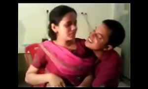 Dripped MMS Be proper of Indian Girls Compilation 3