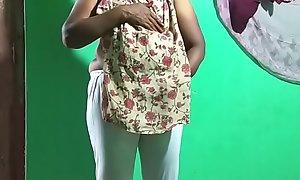 tamil aunty telugu aunty kannada aunty malayalam aunty Kerala aunty hindi bhabhi frying desi north indian south indian frying vanitha crippling sallow legings crammer cram similarly fat boobs and hairless cum-hole unsettle hard boobs unsettle snack rubbing cum-hole