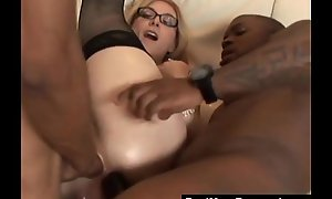 Realmomexposed - libidinous milf receives mimic dominated by
