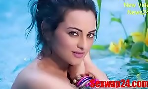 sonakshi sinha absolutely confess Viral motion picture (sexwap24.com)