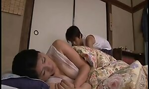 Japanese mom son Hardcore Sex  Physical Video at xxx2019.pro zo.ee/4slOH