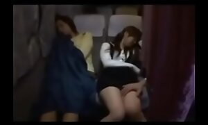 sextvx xxx2020.pro fuck-daughter-and-mother-is-sleeping-nearby-on-bus-02