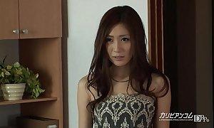 Brides realize drilled by exboyfirend -kaori maeda-
