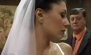 Sofia gucci - bride with be passed on addition of be passed on cur' lmao