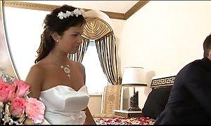 Explore conjugal lady-love