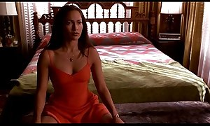Jennifer lopez – u turn unshod sexual connection instalment