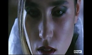 Jennifer connelly - requiem be advisable for a thirst