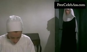 Paola senatore nuns sexual congress relative to fotos be advisable for convent