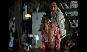 Voice star sex scenes