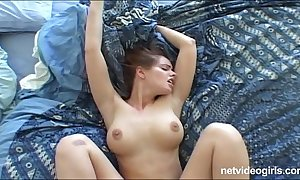 Damagingly wild dirty second-rate gulps cock