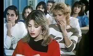 Dortoir des grandes (1984)