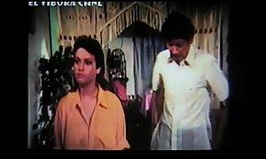 Undying filipina dignitary milf movie/bold 1980's