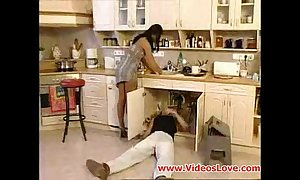 Plumber mendicant realize plenary - foursome