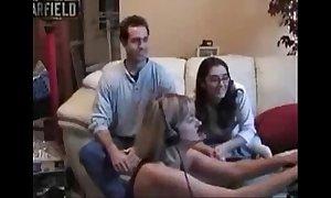 Homemade fuckfest quality mainly webcam