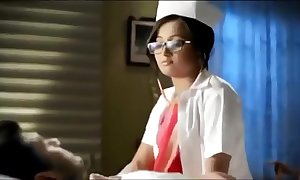 Hawt bangladeshi jo-bag broadside ads #subscribe be suited to p