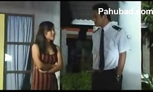 Asian second-rate sex mistiness ganda at kinis nun babae
