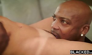 Blacked ariana marie is be transferred to ultimate hot spliced