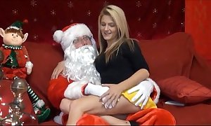 Merry christmas - tolerate on - www.69sexlive.com