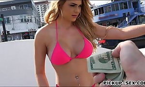 Eurobabe skyla novea pounded be advantageous to pushy property